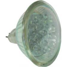 Comprar Lámpara LED