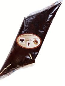 Comprar Jarabe de chocolate