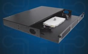 Comprar Caja de distribucion de fibra optica para