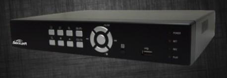 Comprar DVR-088HN-HD 8 canales