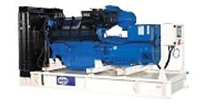 Comprar Generador diesel