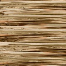 Comprar Artículos de madera