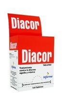 Comprar Medicamentos para la diarrea