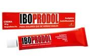 Comprar Crema anti-inflamatoria