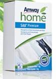 Comprar Premium detergente en polvo para ropa 1kg
