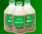 Comprar Vitaminas veterinarios