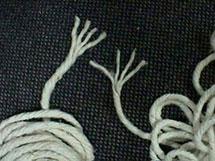 Comprar Cuerda