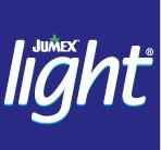 Comprar Nectar Jumex light