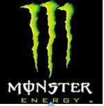 Comprar Bebida energética