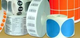 Comprar Las etiquetas autoadhesivas