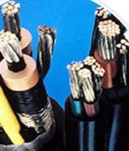 Comprar Cable de teléfono