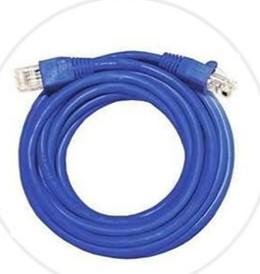 Comprar Los cables son diferentes