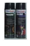 Comprar Lubricante multiproposito en aerosol