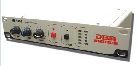 Comprar Telefónico de una línea DBA HT-4001