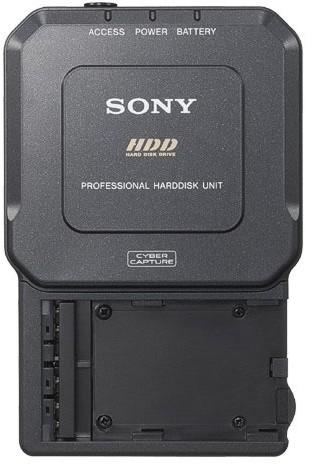 Comprar Disco duro PHU-60K