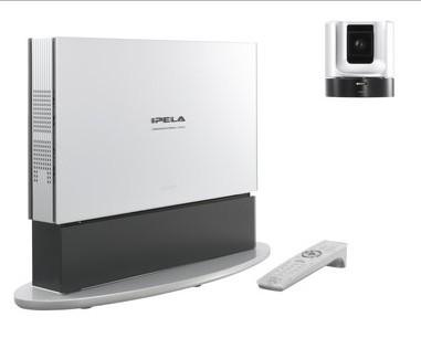 Comprar Sistema de videoconferencia SONY PCS-G50