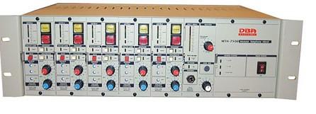Comprar Híbrido telefónico DBA MHT-7500