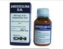 Comprar Antibioticos Amoxicilina