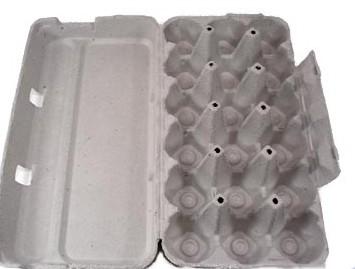 Comprar Contenedor para huevos