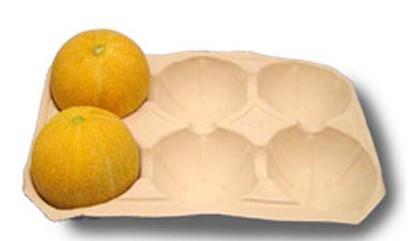 Comprar Envasado de frutas