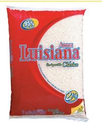 Comprar El arroz blanco
