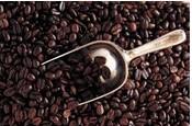 Comprar Café tostado Natural