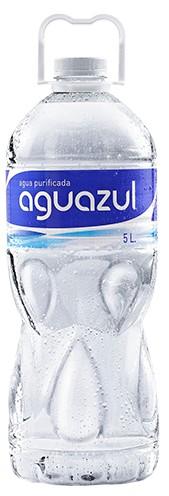 Comprar El agua artesiana
