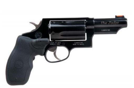 Comprar Revólveres 410 Shotshell & .45 colt