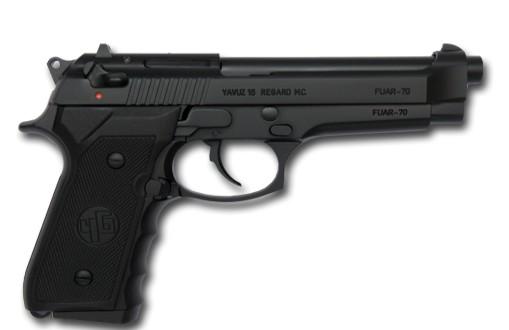 Comprar Pistolas modelo Regard MC