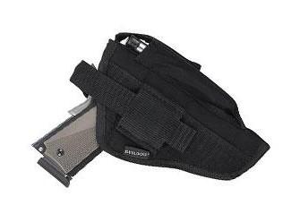Comprar Estuche protector para la pistola