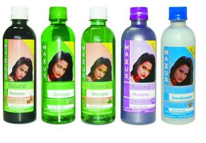 Comprar Shampoo es la mejor fórmula