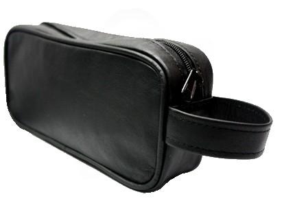 Comprar Bolsa de viaje de cuero