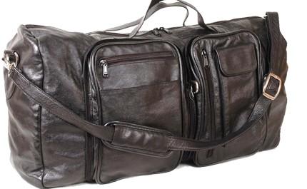 Comprar Bolsas de Viaje