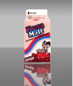 Comprar Batido de leche