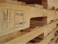 Comprar Soporte de madera