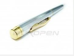 Comprar Bolígrafo con oro