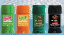 Comprar Desodorantes para hombres