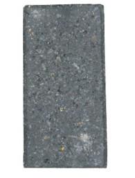 Comprar Piedra de construcción