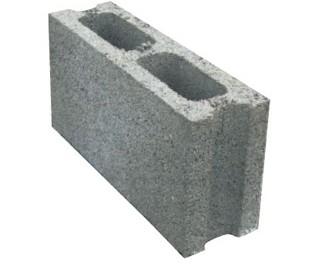 Comprar Ladrillos de construcción