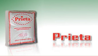 Comprar Azúcar moreno marco Prieta