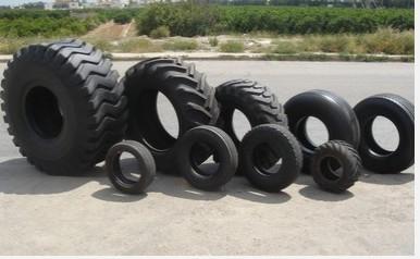 Comprar Ruedas, neumáticos