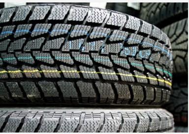 Comprar Neumáticos para camiones