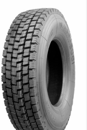 Comprar Neumáticos para motocicletas