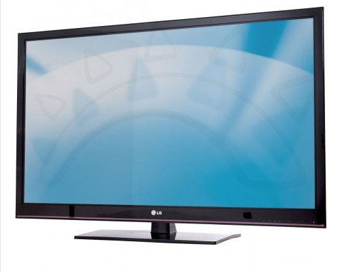 """Comprar Televisor 42"""" Plasma"""