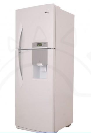 Comprar Refrigeradora modelo MB482UWS-G