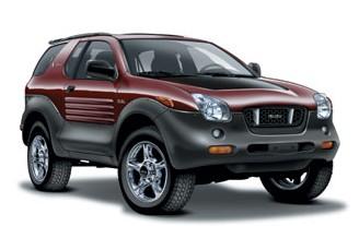Comprar Dos puertas Jeep