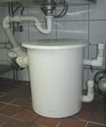 Comprar Sistema de purificación de agua