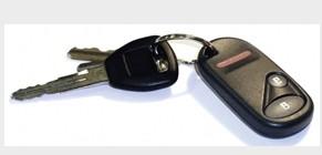 Comprar Codificación de llaves