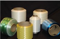 Comprar Artificial filament