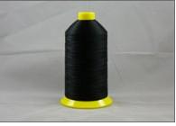 Comprar Polyester thread Anefil